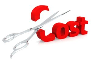 Hair transplant cost and prices