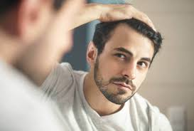 Hair Transplant London - Best Hair Clinics UK